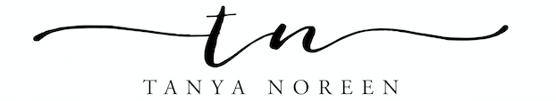 Tanya Noreen XO